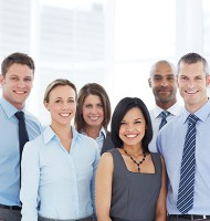 call centre staffing & recruitment in Toronto