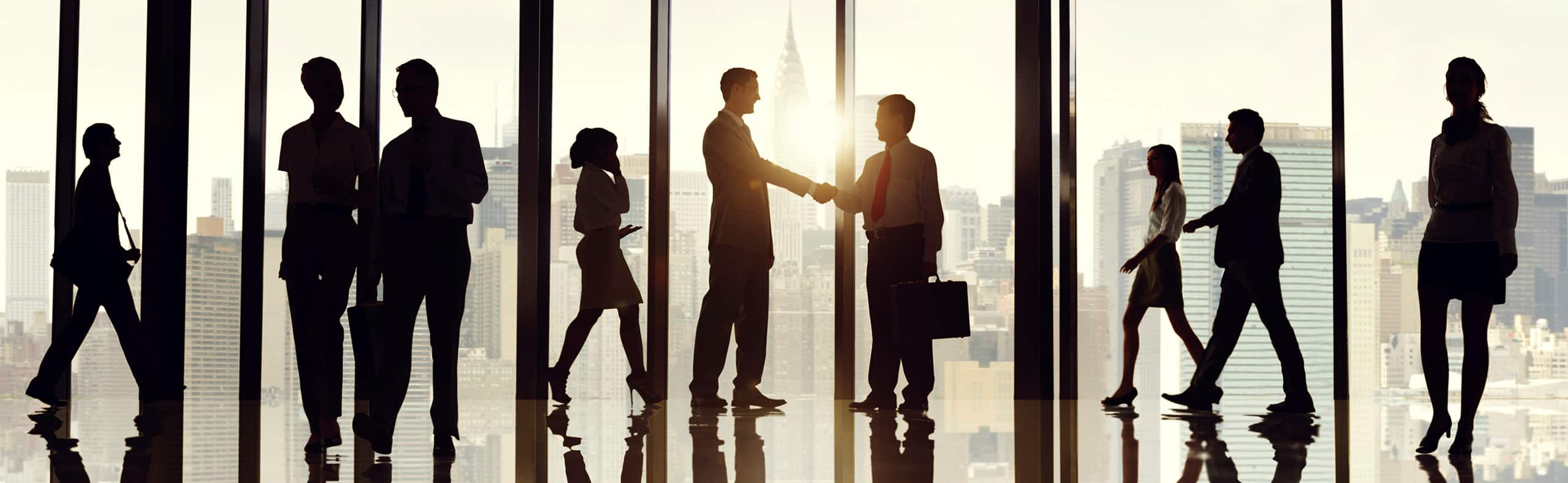 employment agencies hiring in Mississuaga