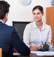 recruitment-agencies