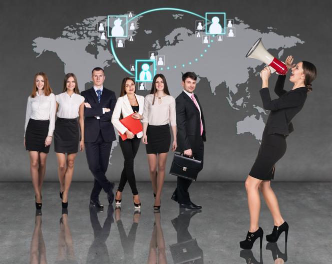 recognizing bad recruitment agencies