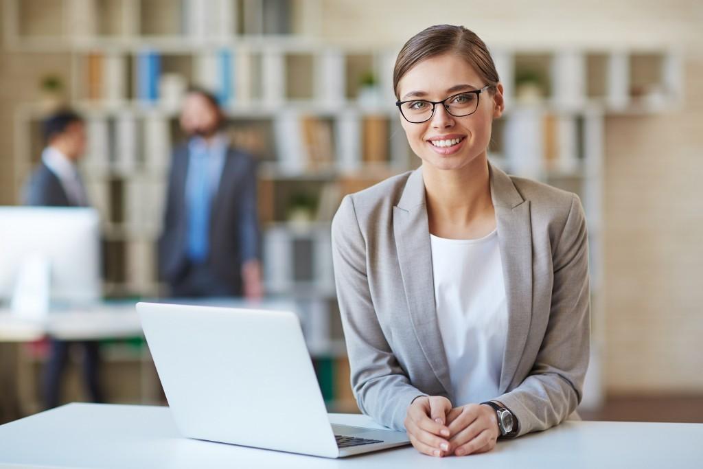 6 Seasonal Recruitment Strategies